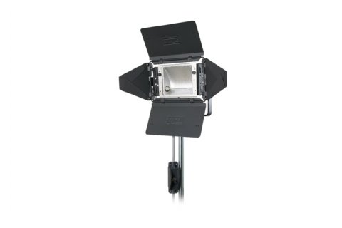 Backlite 1000W Asymmetric