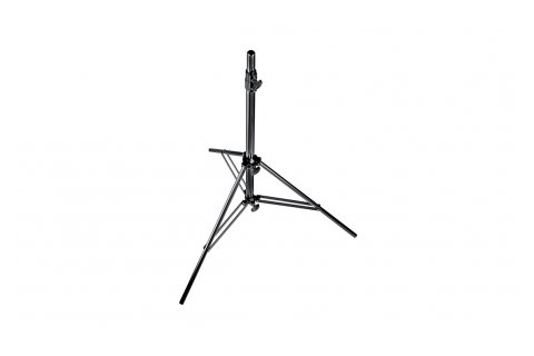 MA602BSM LE Low Stand Black
