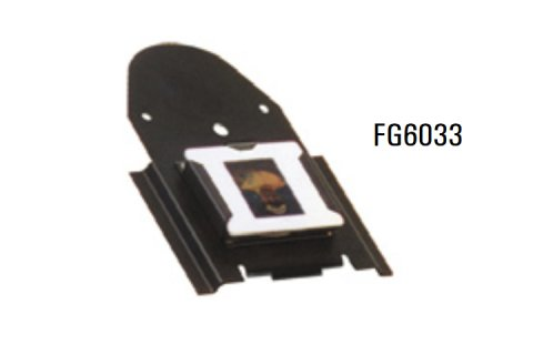 Slide/Gobo Holder FG6033
