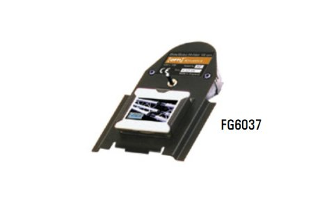 Slide/Gobo Holder With Motor FG6037