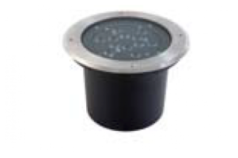Mini Floor LED IP67
